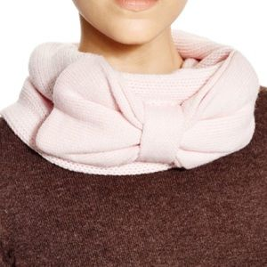 NWT Kate Spade Cowl Neck Warmer 🎀